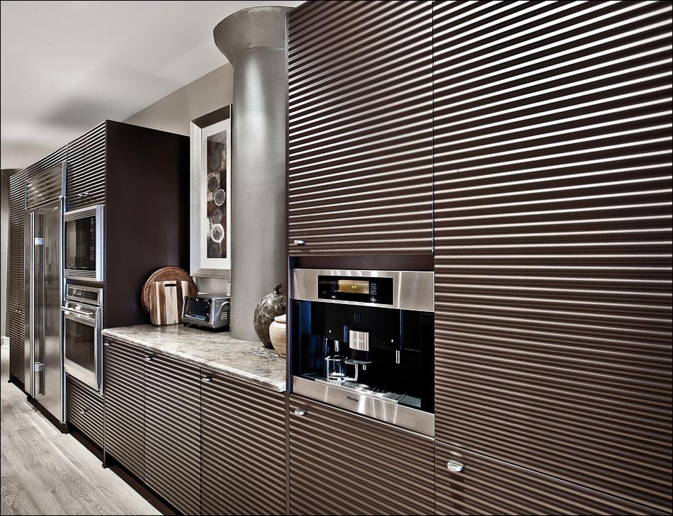 Neff Kitchen by Signature Kitchens