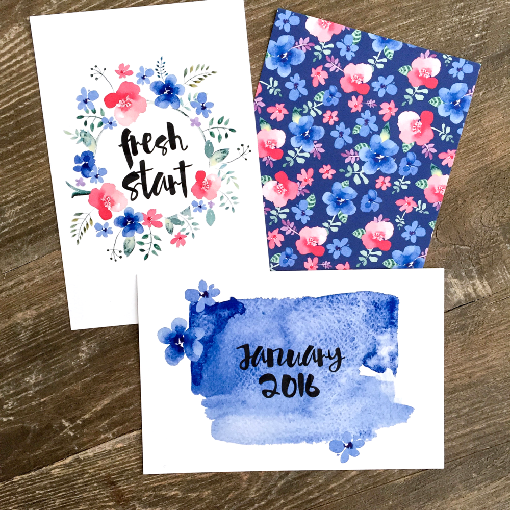 January Salutations cards Katie the Scrapbook Lady.jpg