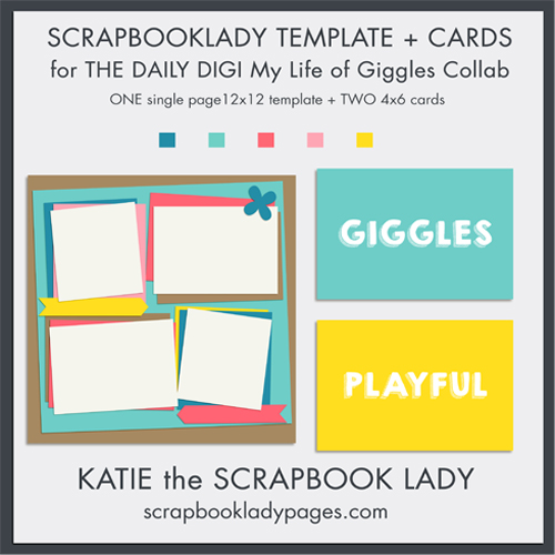 TDD_MLOG_Scrapbook Lady template preview.jpg