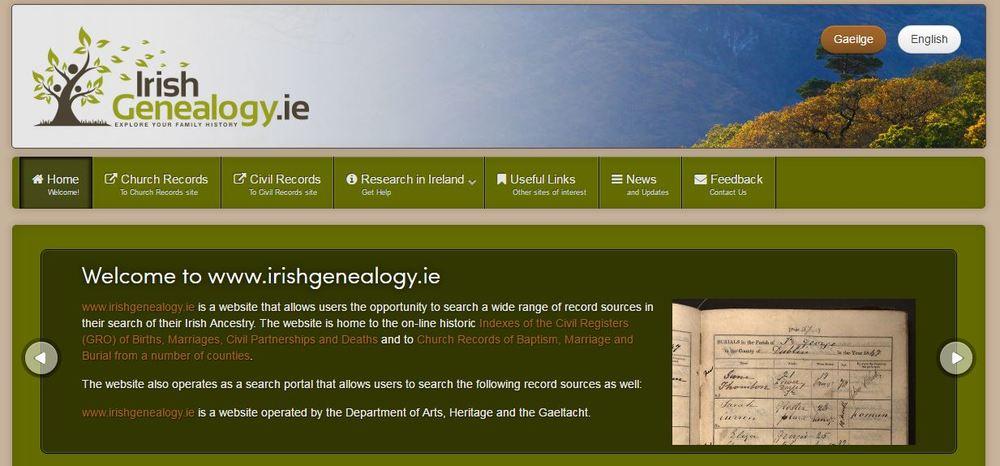 https://www.irishgenealogy.ie/en/