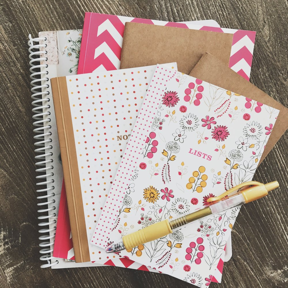 Scrapbook ideas list - The Really Cool Thing Is That All Of These Lists Contain Prompts And Ideas That Will Help You Document Your Life In Words And Images