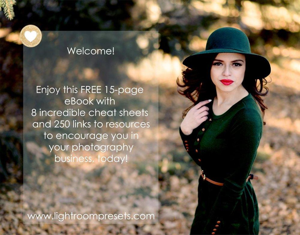 photographycheatsheets.jpg