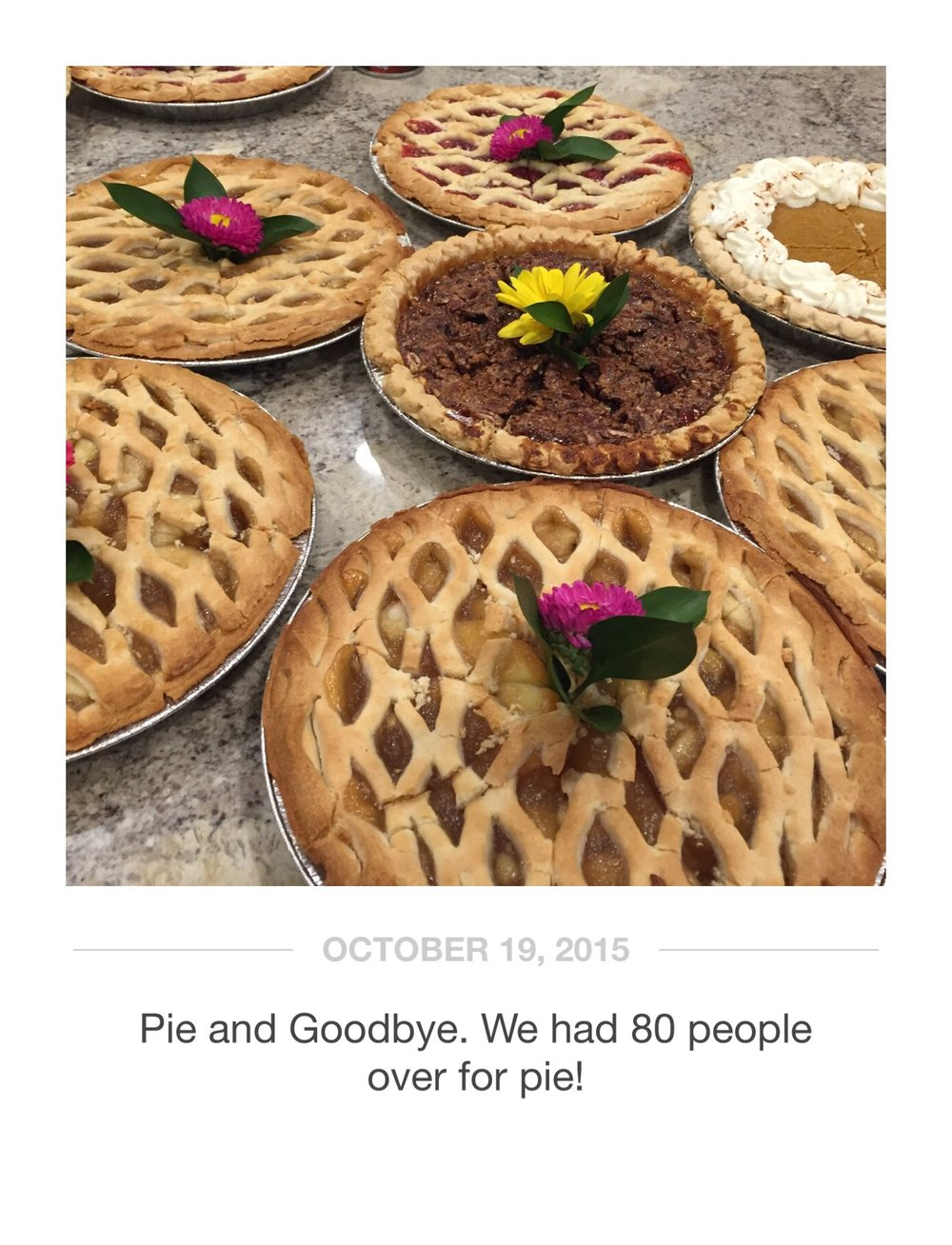 pie for 80 people.jpg
