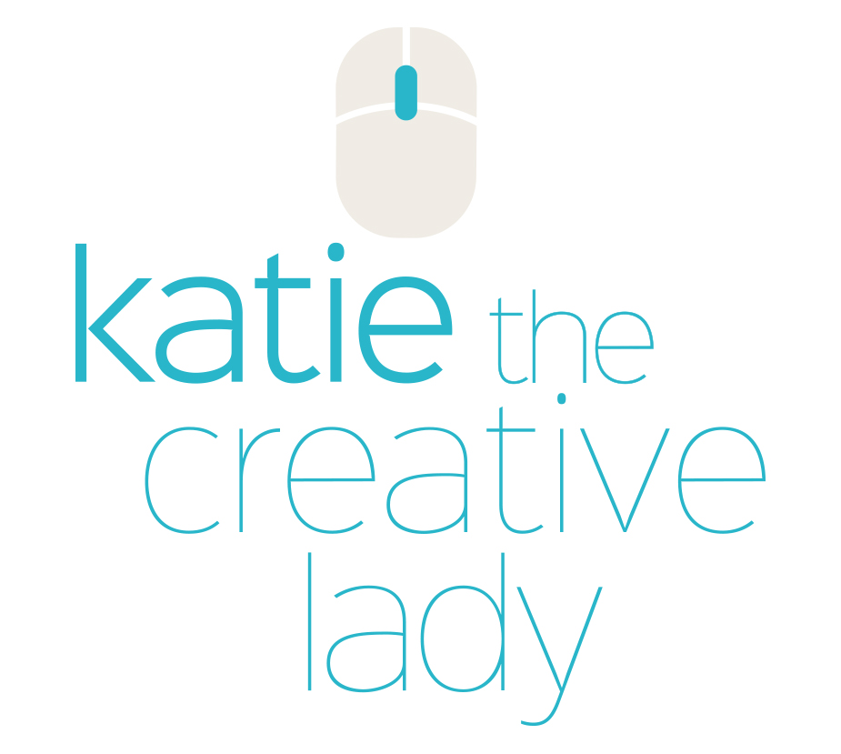 Katie the Creative Lady