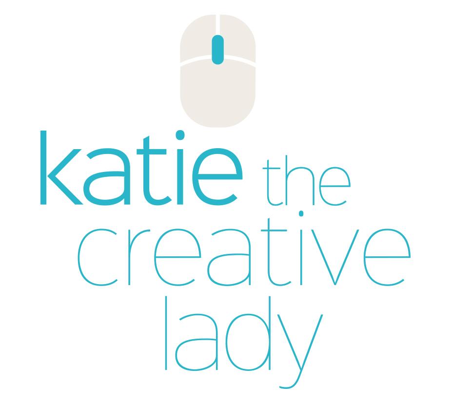 KTCL-Logo blue.jpg