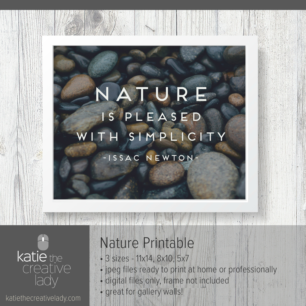 1 KtCL Nature Preview.jpg