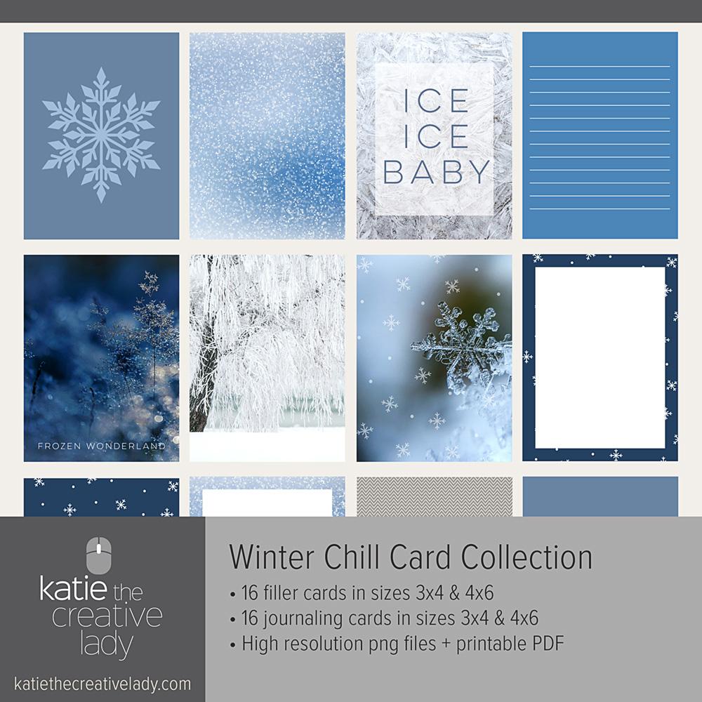 1 KTCL_WinterChill.jpg
