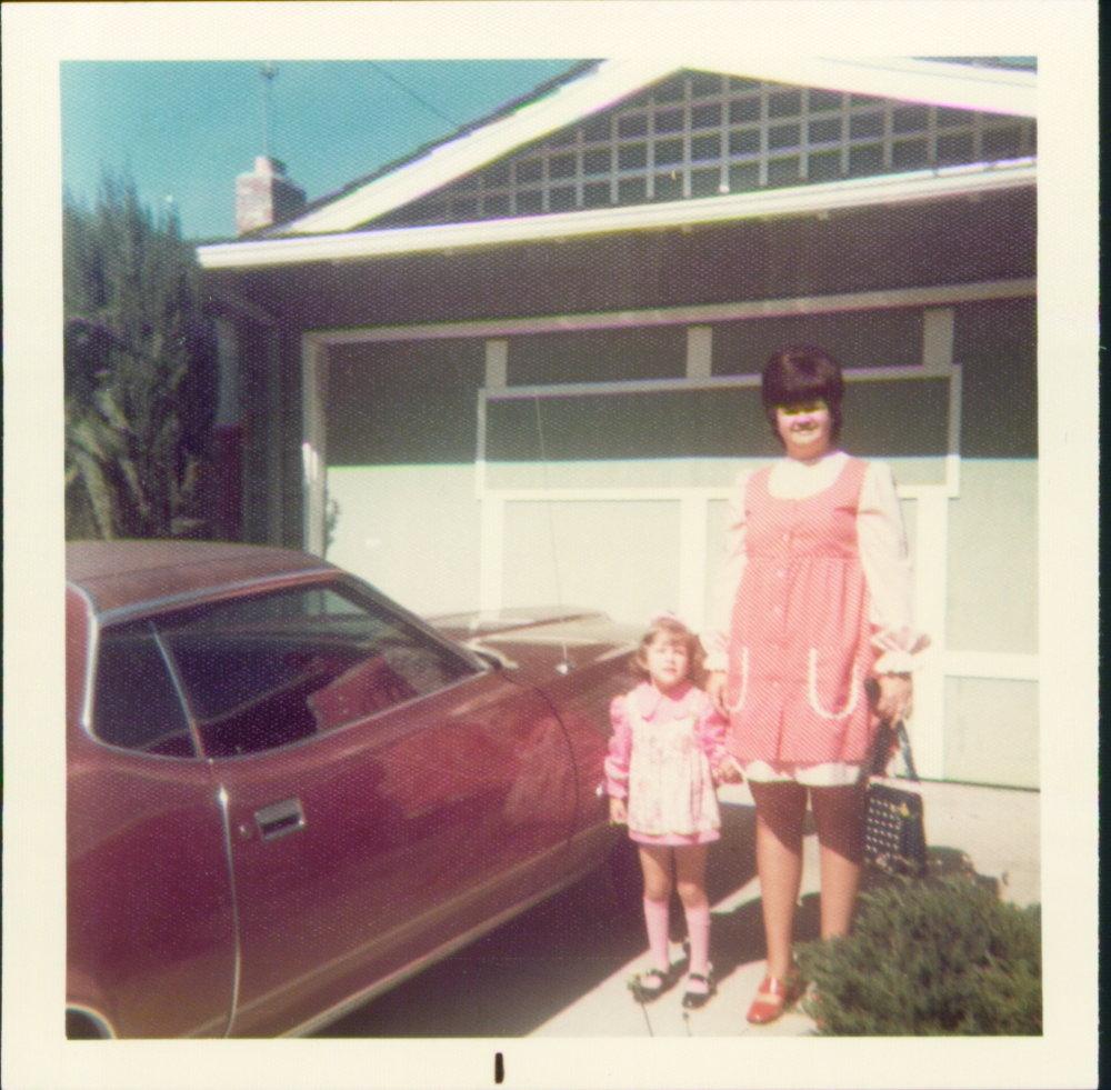 CA 1973.jpg