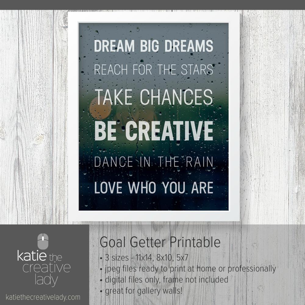 KTCL_GoalGetterPrintPreview.jpg