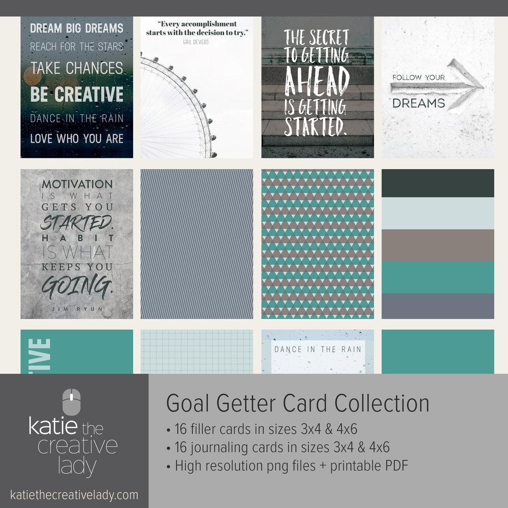 KTCL_GoalGetter_.jpg