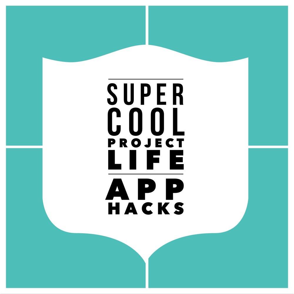 project life hacks.jpg