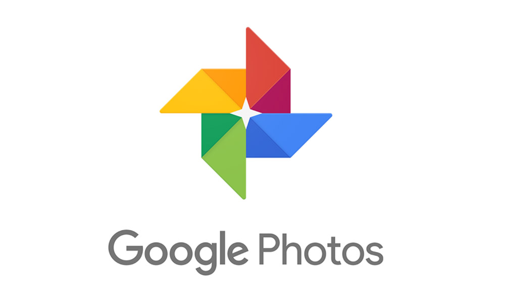 google photos.jpg