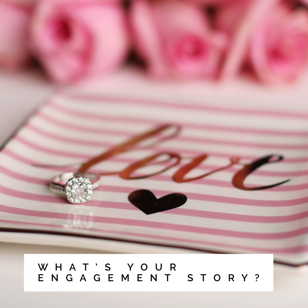 engagement story.PNG