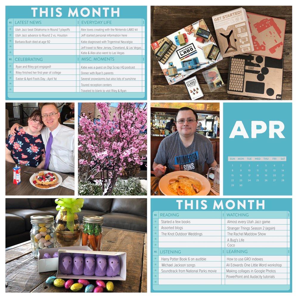 April roundup.jpg