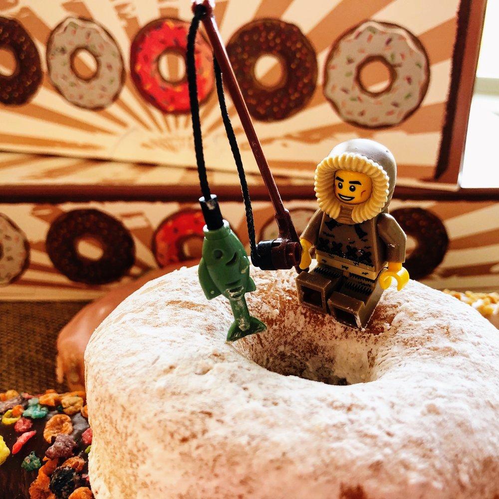 Cedar City donut 3.jpg