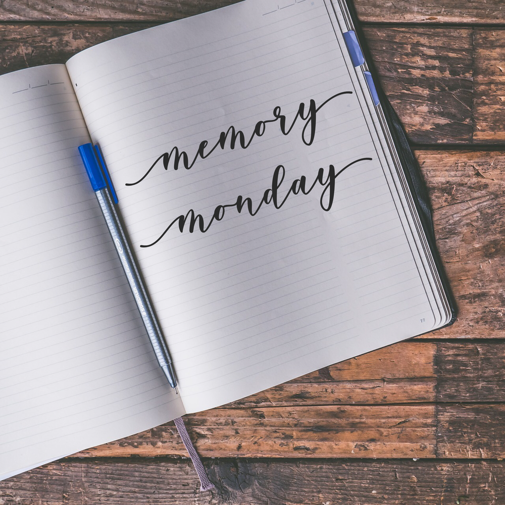 Memory+Monday.png