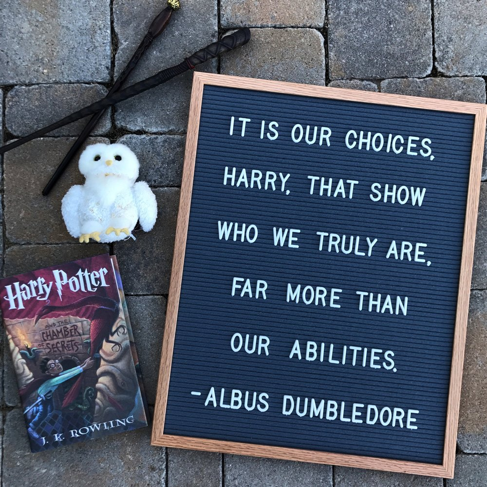 Harry Potter quote.JPG