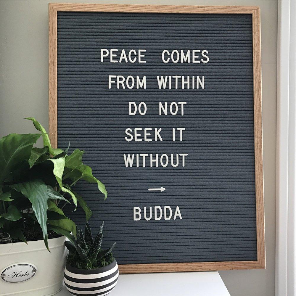 Buddah .jpg