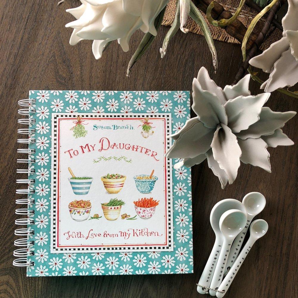 Susan Branch cookbook.jpg