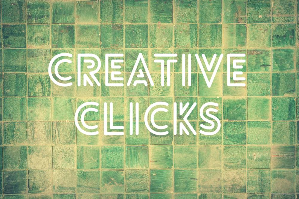creative clicks.PNG