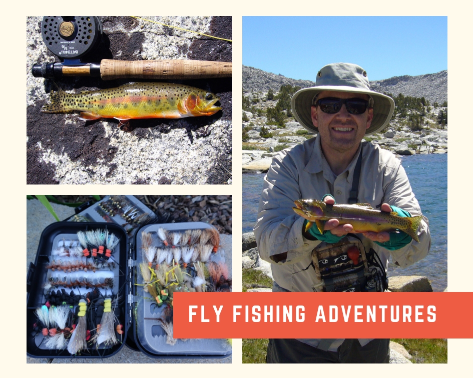 CANVA fly fishing.jpg