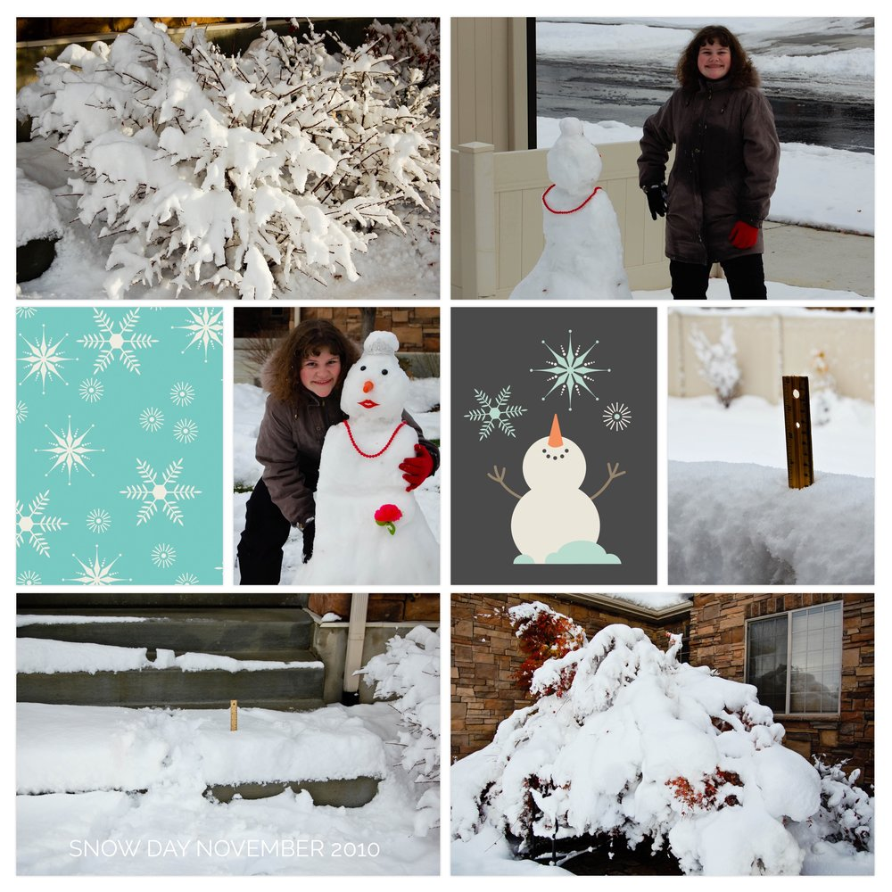 snow day by Katie the Creative Lady.jpg