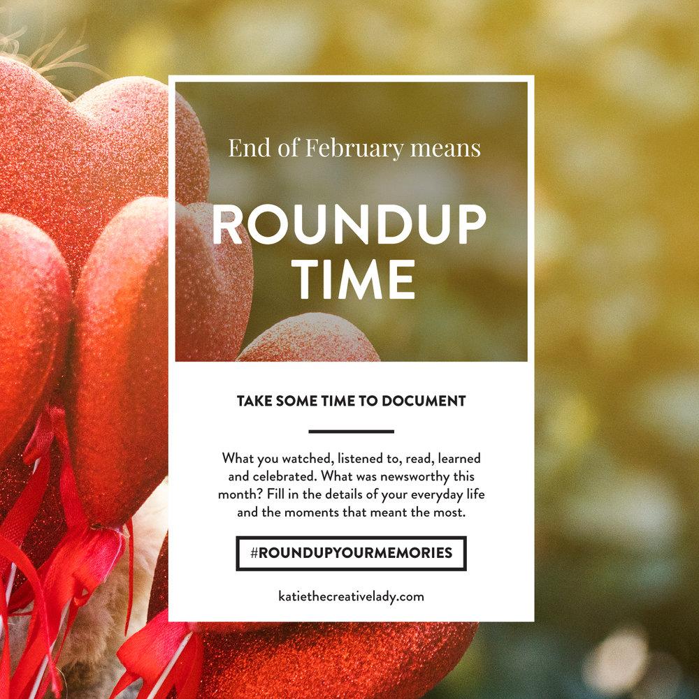 KTCL February roundup.jpg