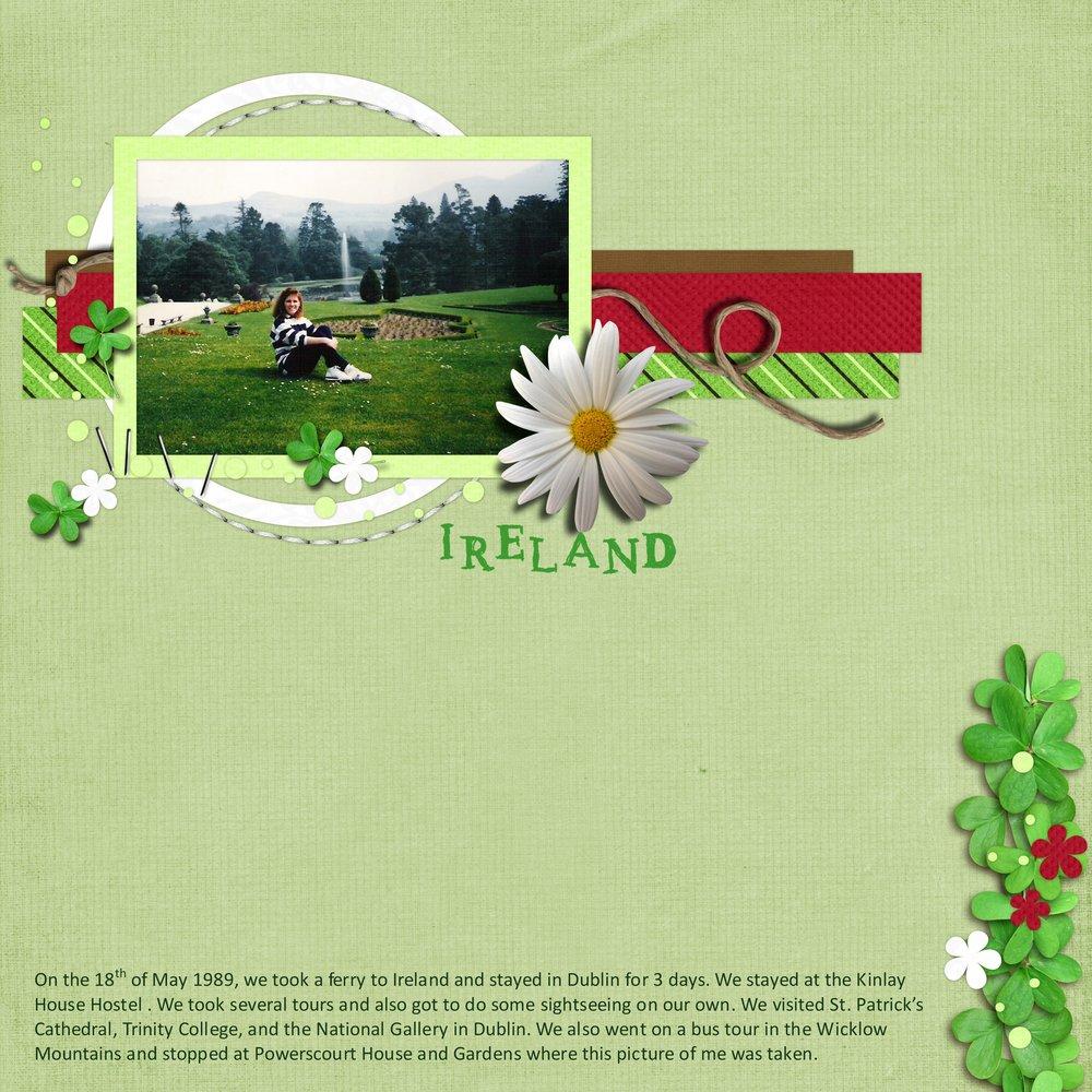 Ireland 1989 page 1_3363987116_o.jpg