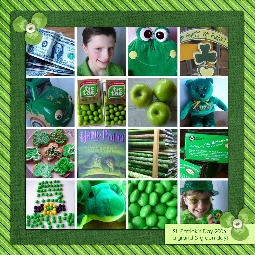 a grand and green day_6282571052_o.jpg
