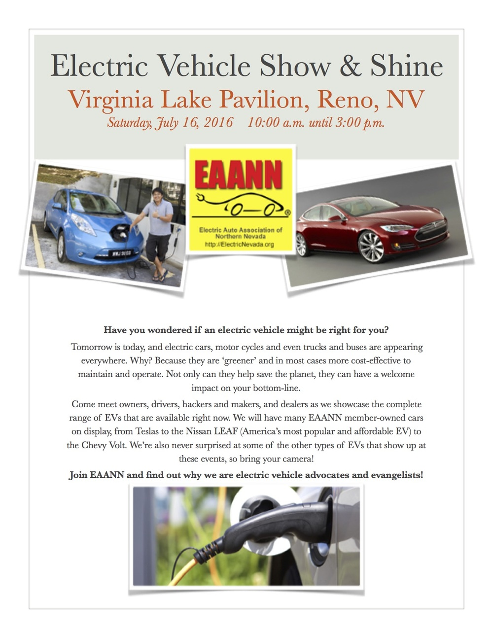 EAANN Show and Shine 2016 Flyer JPG.jpg