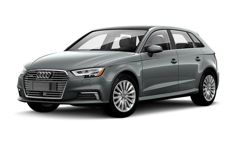Audi A3 etron.jpg