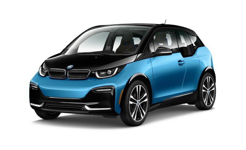 BMW I3.jpg