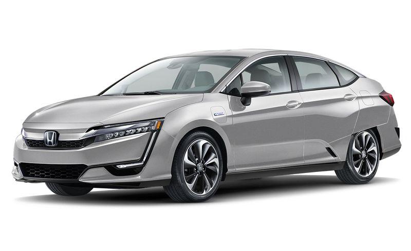 Honda Clarity.jpg