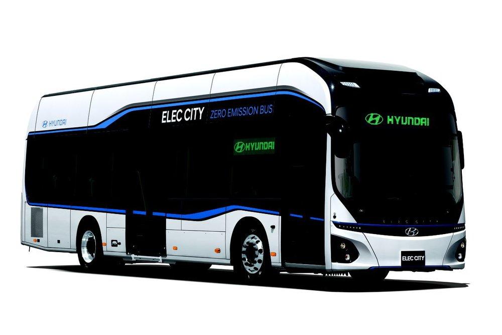Hyuandi Bus.jpg