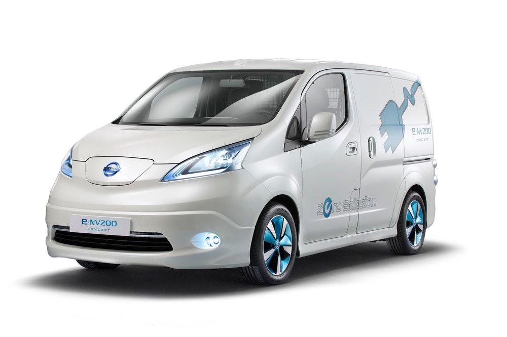 Nissan eVan.jpg