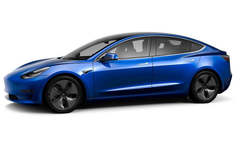 Tesla Model 3_2.jpg