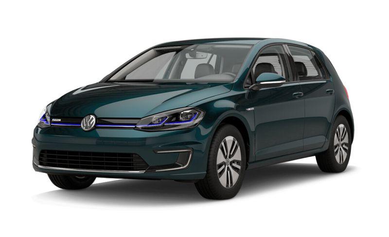 VW egulf.jpg