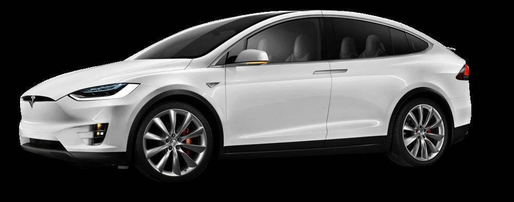 Tesla Model X.png