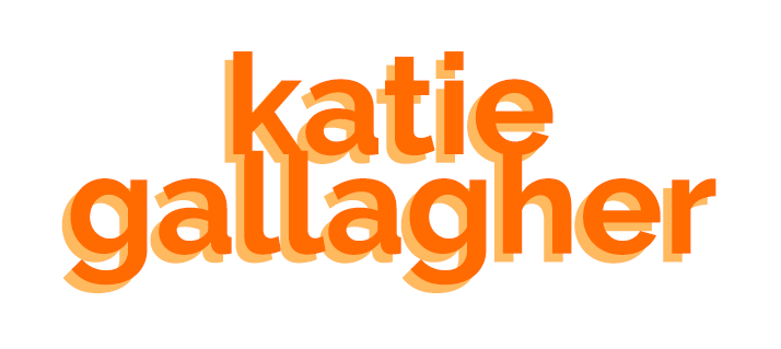 Katie Gallagher