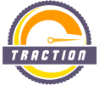 Traction Conference