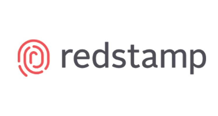Redstamp_Edited.png