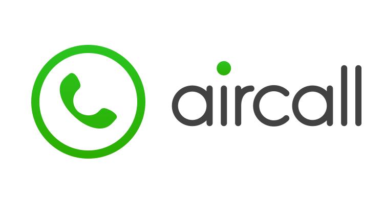 Aircall_Edited.png