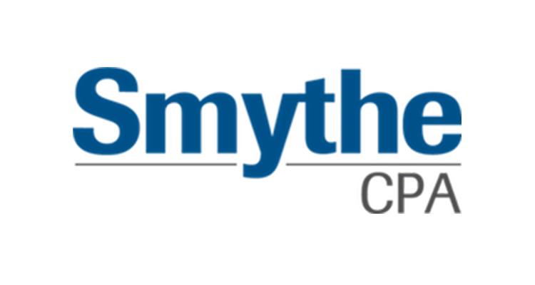 Smythe_edited_V2.png