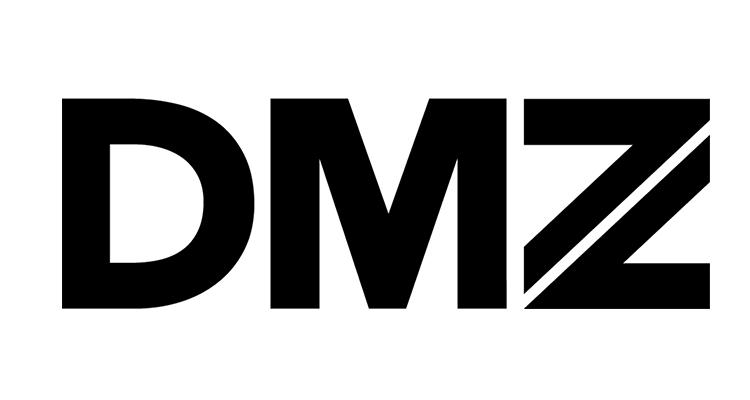 dmz.png