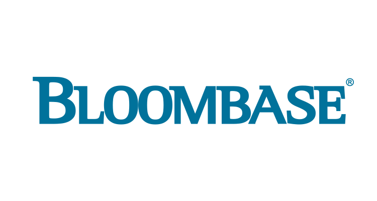 bloombase.png
