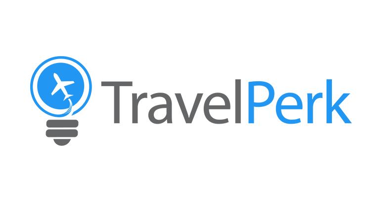 Travel Perk Edited.png