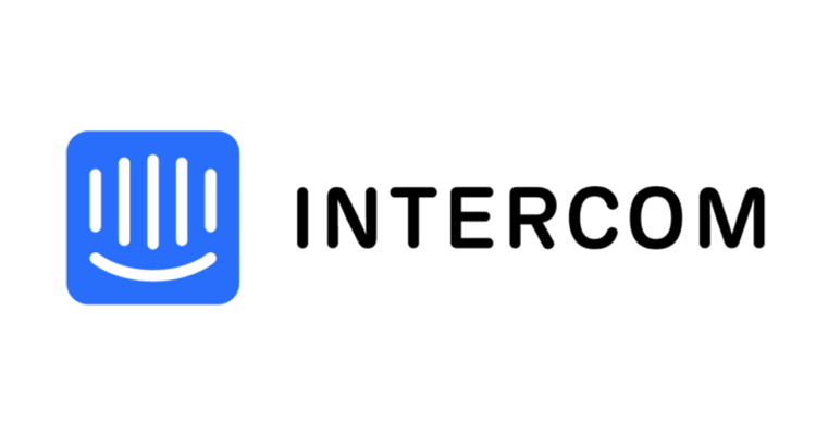 Intercom_Edited.png