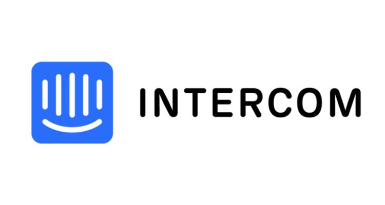 Intercom_Edited.png