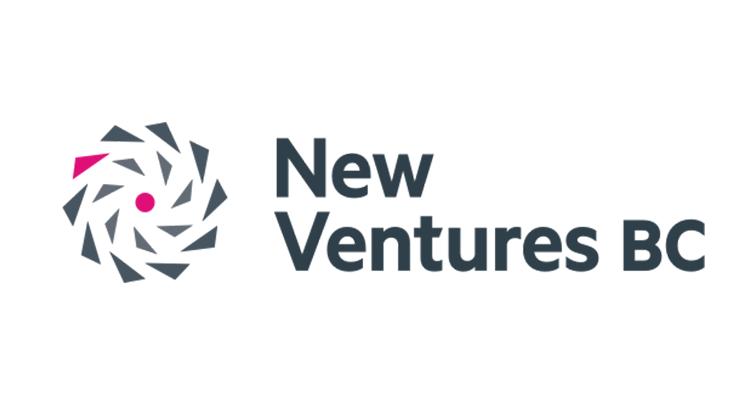 New Ventures.png