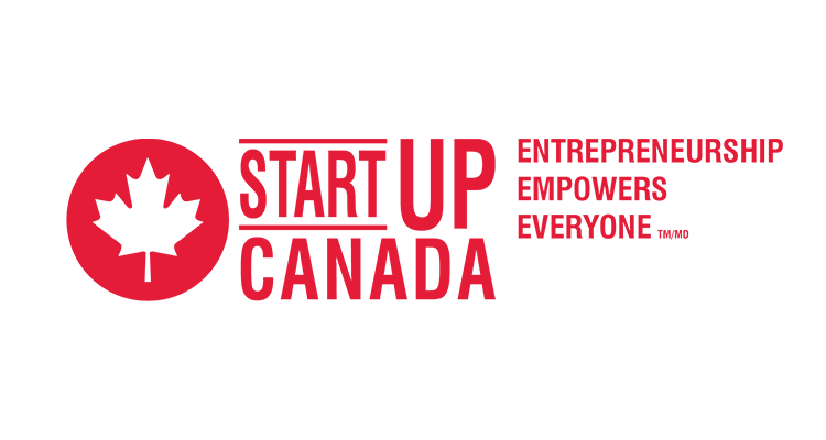 Startup Canada.png